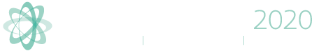 MATs Summit 2020 logo neg3