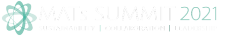 MATs Summit 2021 logo neg website